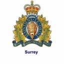 Surrey RCMP