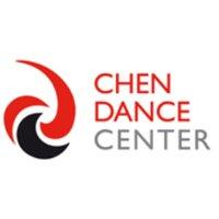 @chendancecenter
