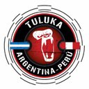 TULUKA FITNESS CLUB