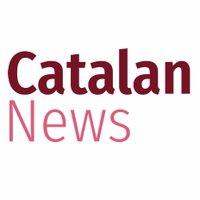 catalannews