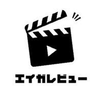 @DADDO_Movie