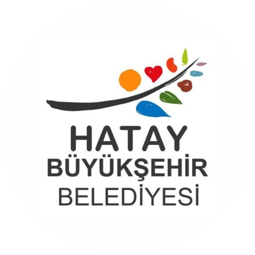 Hatay Büyükşehir Belediyesi