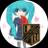 konoha_chrome