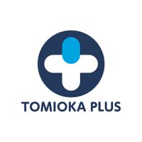 @TomiokaPlus