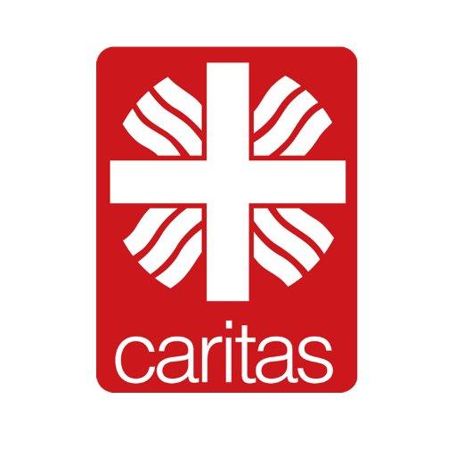 Caritas Deutschland