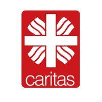 Caritas_web