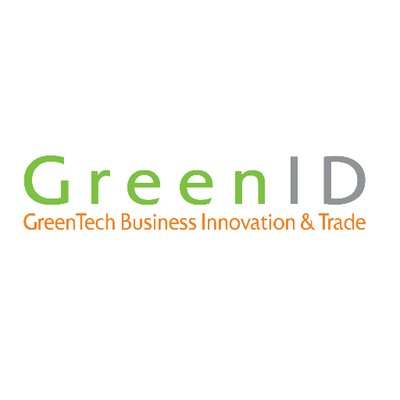 Green ID