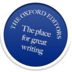 The Oxford Editors
