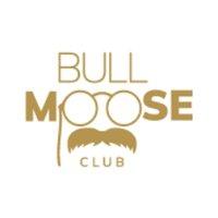 @bullmooseALBANY