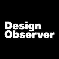 DesignObserver