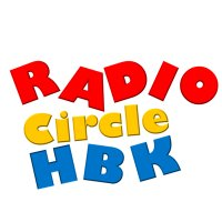 山形大学ラジオサークルHBK