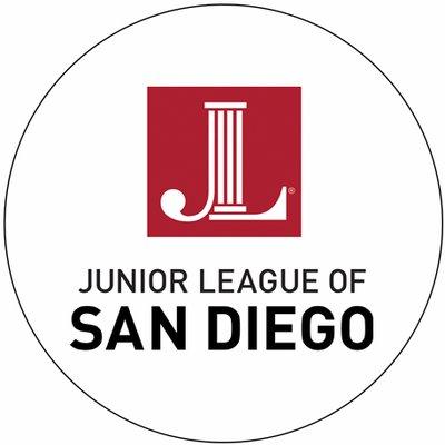 JL of San Diego