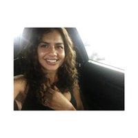 @SophiaOlat
