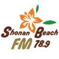湘南ビーチFM | Social Profile