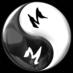 Mixerman's Twitter Profile Picture