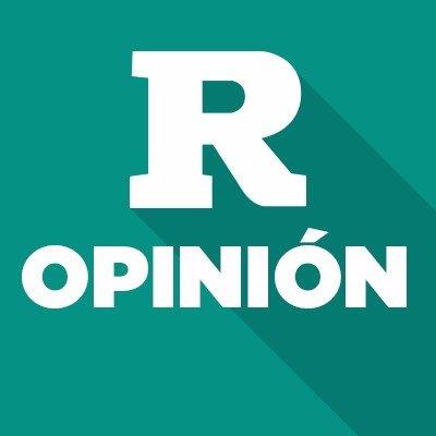 Reforma Opinión