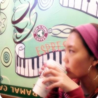 이소현 | Social Profile