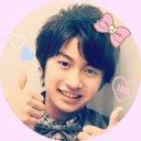 yuto0116_minami