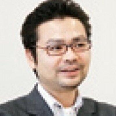 N. Nishimura | Social Profile
