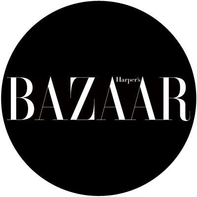 Harper's BAZAAR JP