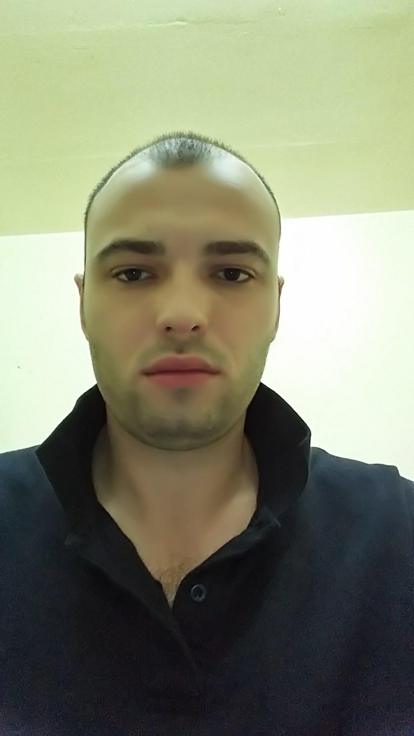 SukhovDmytro