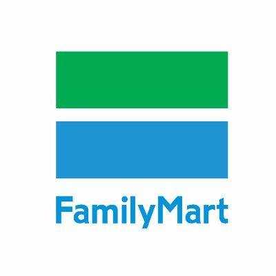 FamilyMart Indonesia