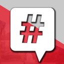 Hashtag Radio ®
