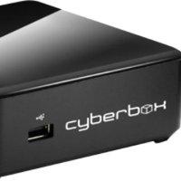 cyberboxx