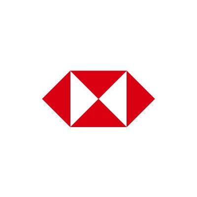 HSBC Türkiye  Twitter Hesabı Profil Fotoğrafı