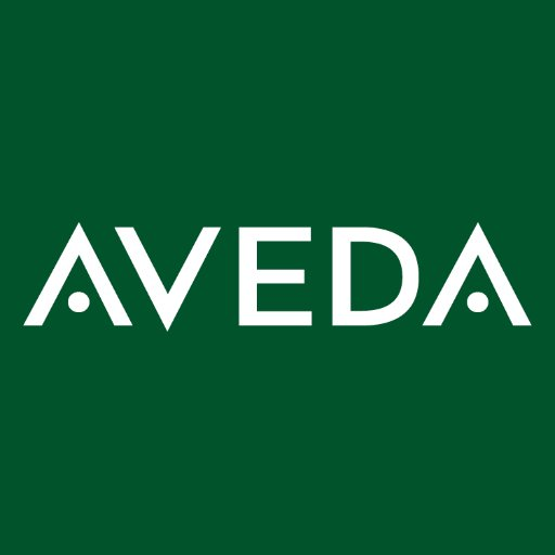 Aveda UK  Twitter Hesabı Profil Fotoğrafı