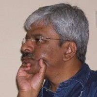 Venkatraman V | Social Profile