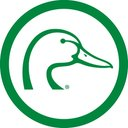 Ducks Unlimited CAN