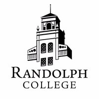 @Randolphcollege