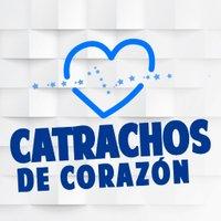 @Catrachos001