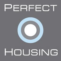 Perfect Housing | Social Profile