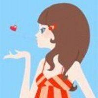 PinkBearNao | Social Profile