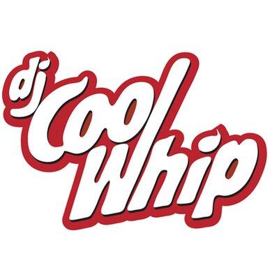 DJ Coolwhip | Social Profile