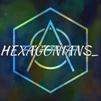 Hexagonians_
