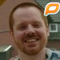 Stefan Schneider   Social Profile