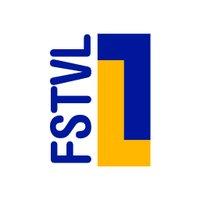 L1festival