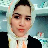 @hind_alheniad