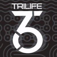 @TriLife_365