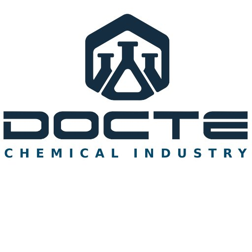 Profile picture of Doctechemical