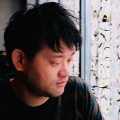Hideaki Kanazawa | Social Profile