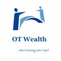 @OT_Wealth