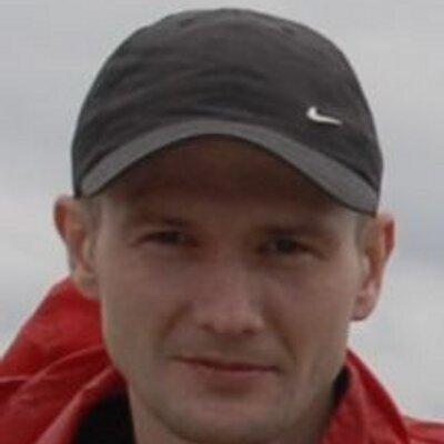 Aleksey Palchun | Social Profile
