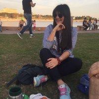@MAndressa22