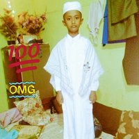 @sohel_taslim