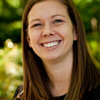 Christine Schneider | Social Profile