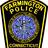 Farmington CT Police